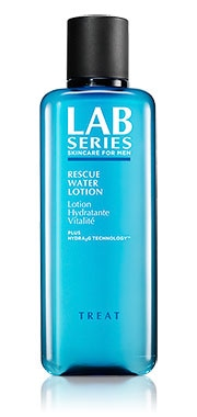 Rescue Water Lotion