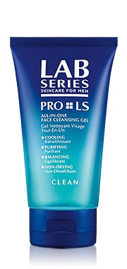 PRO LS All-In-One Cleansing Gel